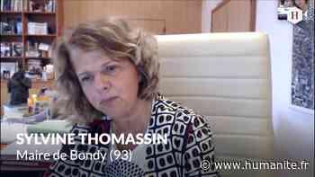 """Sylvine Thomassin, maire de Bondy : """"Ce n'est pas au gouvernement de nous dire qu'on doit ouvrir les écoles le 11 mai"""" - L'Humanité"""