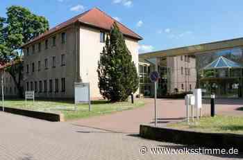 Oschersleben: Kaufen ja, losfahren nein - Volksstimme