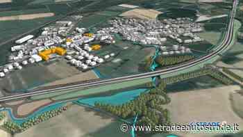 Opere in stallo, variante di Casalpusterlengo ferma da sei mesi per la verifica dell'offerta - Strade & Autostrade