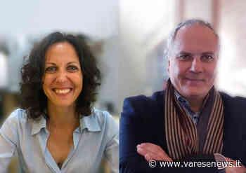 La Fondazione Lerici di Stoccolma diffonde la cultura svedese in Italia grazie a due docenti dell'Insubria - Varesenews