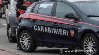 Lerici, la truffa corre sul Web: borse in vendita su Facebook, 3 denunciati dai carabinieri - Il Secolo XIX