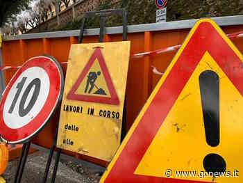 Portale edilizia, pratiche online a Montelupo Fiorentino - gonews