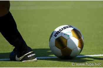 CDU Willich will Vereinssport wieder möglich machen - FuPa - das Fußballportal