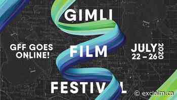 The Gimli Film Festival Is Moving Online Only for Its 20th Edition - Exclaim!