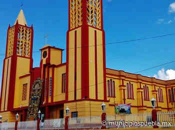 Guadalupe Victoria registra primera víctima de coronavirus - Municipios Puebla