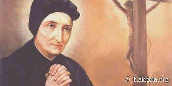 Santa Maddalena di Canossa - venerdì 8 maggio - Aleteia IT