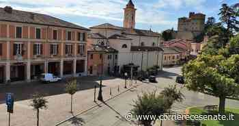 Coronavirus, terzo caso accertato a Longiano - Corriere Cesenate