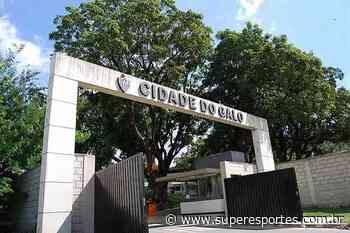 Prefeitura de Vespasiano autoriza volta de Atlético aos treinos na Cidade do Galo - Superesportes