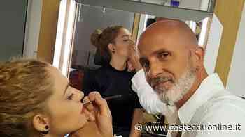 """Assemini, la resa dello storico parrucchiere Tony Carboni: """"Chiudo perchè avete infranto i sogni, non potrò dire viva l'Italia"""" - Casteddu on Line"""