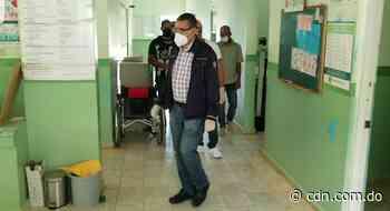 Director distrito municipal Las Gordas, Nagua denuncia dos clínicas rurales no están en condiciones dar servicio - CDN