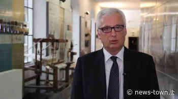 """Montereale: sbloccato l'appalto per il recupero della Rsa. Liris: """"Struttura strategica"""". Pietrucci: """"Utile l'impegno di tutti"""" - News Town"""