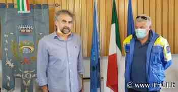 A Montereale Valcellina troppa gente in giro - Il Friuli