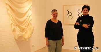 Städtisches Museum Kalkar und Tourist-Information wieder geöffnet - Lokalklick.eu - Online-Zeitung Rhein-Ruhr