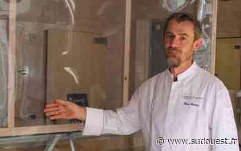 Déconfinement en Béarn : les restaurateurs s'organisent à Monein - Sud Ouest