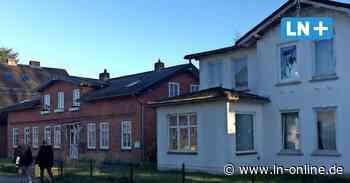 Soziales - Bad Schwartau: Obdachlose und Flüchtlinge sollen Kosten senken - Lübecker Nachrichten