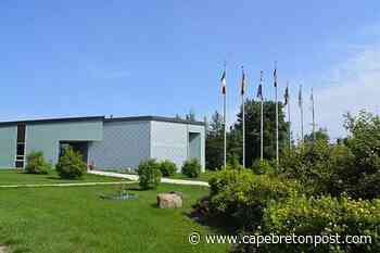 Happy Valley-Goose Bay can't afford tax breaks during COVID-19 - Cape Breton Post