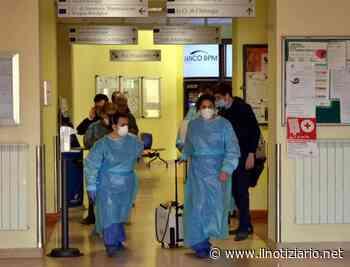 Coronavirus a Paderno Dugnano: 2 morti in 24 ore (i deceduti sono 3). Contagi: 48 | Il Notiziario - Il Notiziario