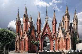 Dogliani: dall'8 maggio il cimitero riapre al pubblico - Unione Monregalese