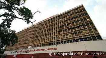 Caso Itapissuma: terceira mulher baleada morre no Hospital da Restauração - Rádio Jornal