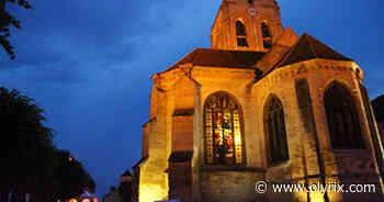 Festival d'Auvers-sur-Oise, report de la 40ème édition aux 40 ans en 2021 - Ôlyrix