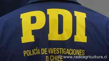 Detienen a presuntos involucrados en red de corrupción en municipios de Tarapacá y Ñuble - Radio Agricultura