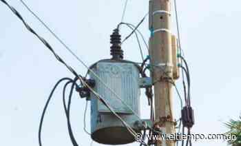 La Altagracia: En San Rafael del Yuma solicitan 24 horas de energía eléctrica - Pedro