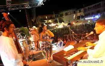Hossegor (40) : le festival Latinossegor annulé - Sud Ouest