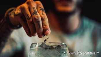 Déconfinement à Hossegor : un bar propose de s'installer chez vous à défaut de rouvrir - France Bleu