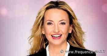 Christelle Chollet - 21/03/2020 - Saint-Martin-De-Crau - Frequence-sud.fr - Frequence-Sud.fr