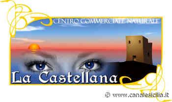 """Piraino - """"La Castellana"""" scrive al primo cittadino - CanaleSicilia"""