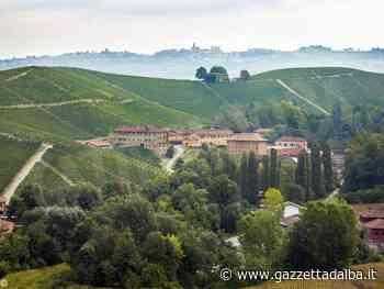 Fontanafredda e Mirafiore: il premio di produzione per i dipendenti è di 1.800 euro - http://gazzettadalba.it/
