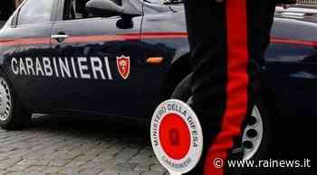 Martellago (VE), perseguita la sua ex: ai domiciliari un 19enne - TGR Veneto - TGR – Rai