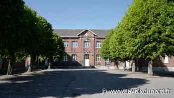 Avesnes-sur-Helpe: ouverture des écoles le 14 mai pour les CM2 et le 18 mai pour les CP - La Voix du Nord