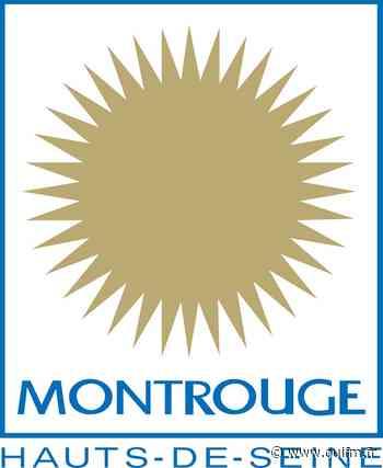 La Ville de Montrouge reste auprès de ses habitants - OUI FM