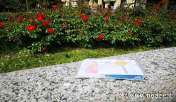 """Libri delle biblioteche """"sospesi"""" in giro per Cornaredo - Notizie.it"""