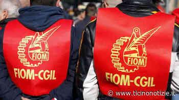 Coronavirus: scioperi a Cornaredo, Pogliano, Solaro e Lainate | Ticino Notizie - Ticino Notizie