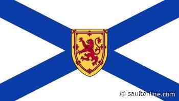Blind River teacher writes song after Nova Scotia tragedy - SaultOnline.com