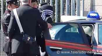 Arrestato a Gricignano d'Aversa 38enne per detenzione e spaccio di droga - TeleradioNews
