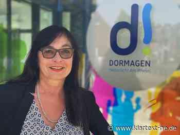 Dormagen – Coronavirus: Kinder- und Jugendhilfe in Zeiten der Pandemie - Klartext-NE.de