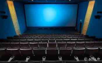 Val-d'Oise. Argenteuil : le cinéma s'invite à la maison ! - actu.fr
