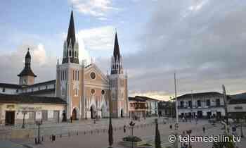 Contraloría de Antioquia abre proceso de responsabilidad fiscal en Abejorral - Telemedellín