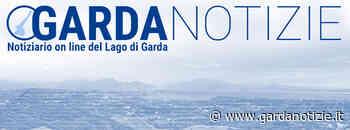 San Giovanni Lupatoto • Gardanotizie - Garda Notizie