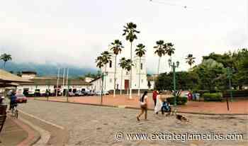 Hoy comienza juicio disciplinario al alcalde de Guaduas - Extrategia Medios
