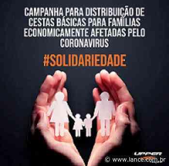 Treinador de Aldo e outras feras, Dedé Pederneiras lança campanha para ajudar famílias afetadas pela Covid-19 - LANCE!