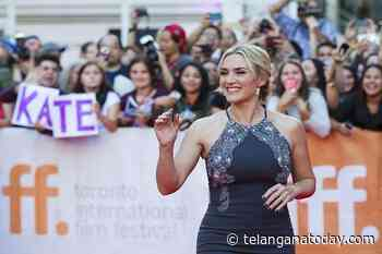 When old man in Himalayas recognised Kate Winslet as Titanic girl - Telangana Today
