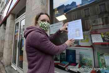 Une aide forfaitaire de 1.000 euros donnée par la ville de Tulle aux commerçants et artisans - La Montagne