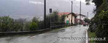 Maggiana e Piona Ecco i soldi della Regione - Cronaca, Mandello del Lario - La Provincia di Lecco