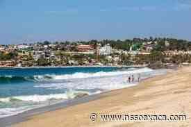 Por segundo día, matan a una persona en Puerto Escondido - www.nssoaxaca.com