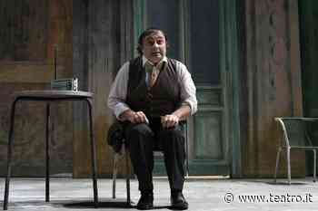 Arlecchino (regia Valerio Binasco) - La Recensione dello spettacolo - Teatro.it