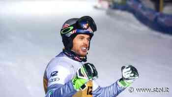 7 Südtiroler im Snowboard-Nationalteam - Stol.it